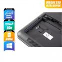 ESPRIMO Q9000 MPC D1007 - PB EJECT DVD