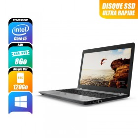 LENOVO THINKPAD E570 -...