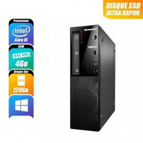 LENOVO THINKCENTRE EDGE -...