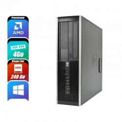 DESKTOP HP Compaq Pro 6005 d'occasion