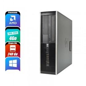 HP Compaq Pro 6005 -...