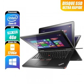 LENOVO YOGA S1 TABLET -...