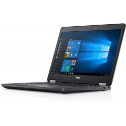Ordinateurs Portables DELL LATITUDE E5470 d'occasion