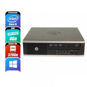 HP ELITE 8300 USDT -...