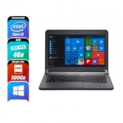 Carte Wifi Intel 4965AGN MM2