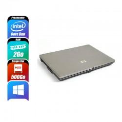 Ordinateurs Portables HP PROBOOK 6530B d'occasion
