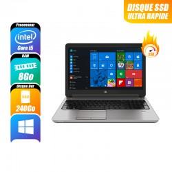 Intel Core 2 Duo T7200