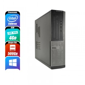 DELL OPTIPLEX 3010 -...