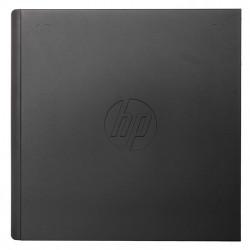 DESKTOP HP WORKTATION Z420 d'occasion