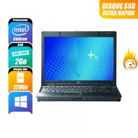 HP 6510B - WINDOWS 10