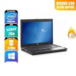 HP Probook NC6560b Core i5 2.5 GHZ 4 Go / 320 Go