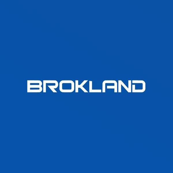 brokland-qui-somme-nous.jpg